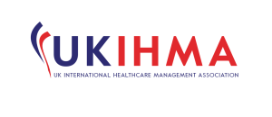 UKIHMA Logos